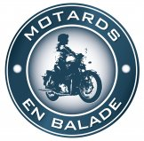 Motards en Balade